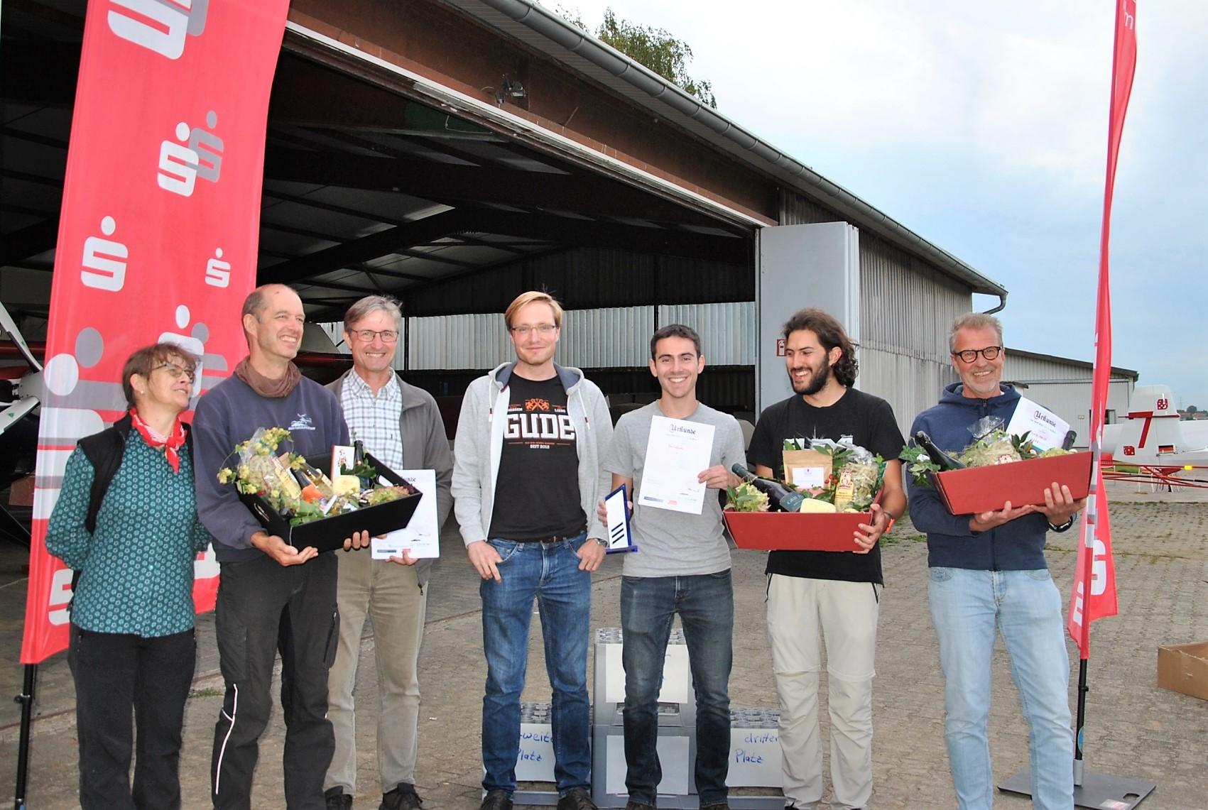 Opa-Wolf-Bensheim-Sieger-Teamwertung