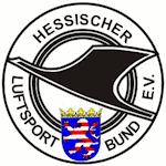 logo-HLB